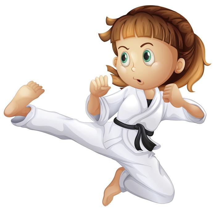 29 января 2021 года в Архангельске состоялось Первенство Архангельской области по дзюдо среди юношей и девушек до 15 лет.