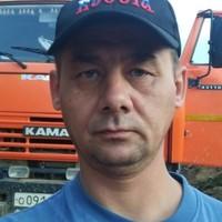 Ивашевский Дмитрий