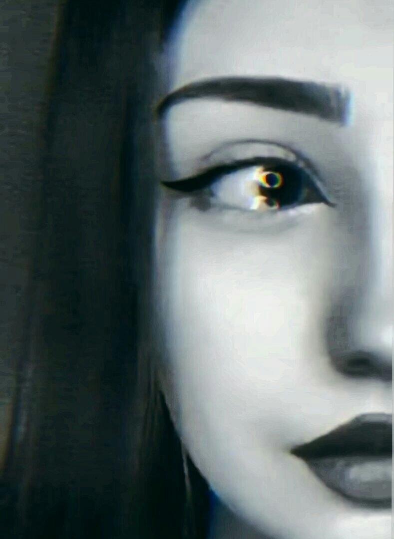 фото из альбома Дианы Ханаевой №11