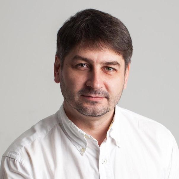 Геннадий Макар, Казань, Россия