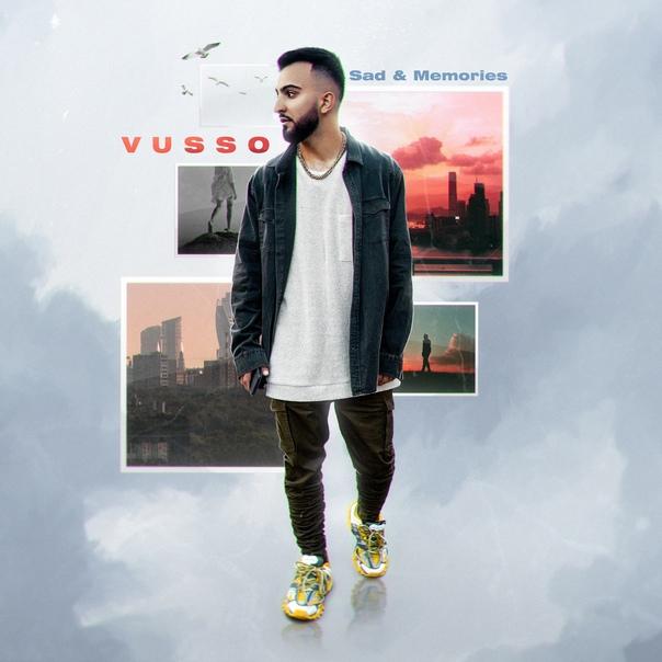 VUSSO | паблик
