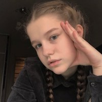 Наталья Кононова