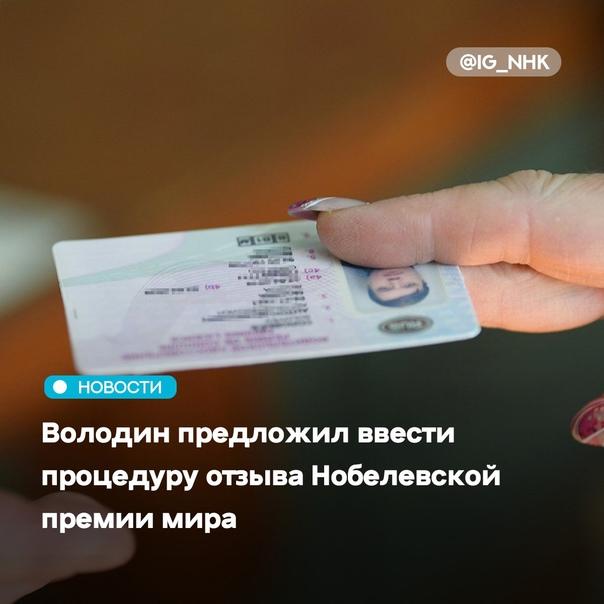«Дознавателем ОМВД России по Пограничному округу П...