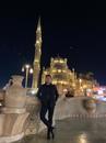 Samat Yelpanov, Казахстан