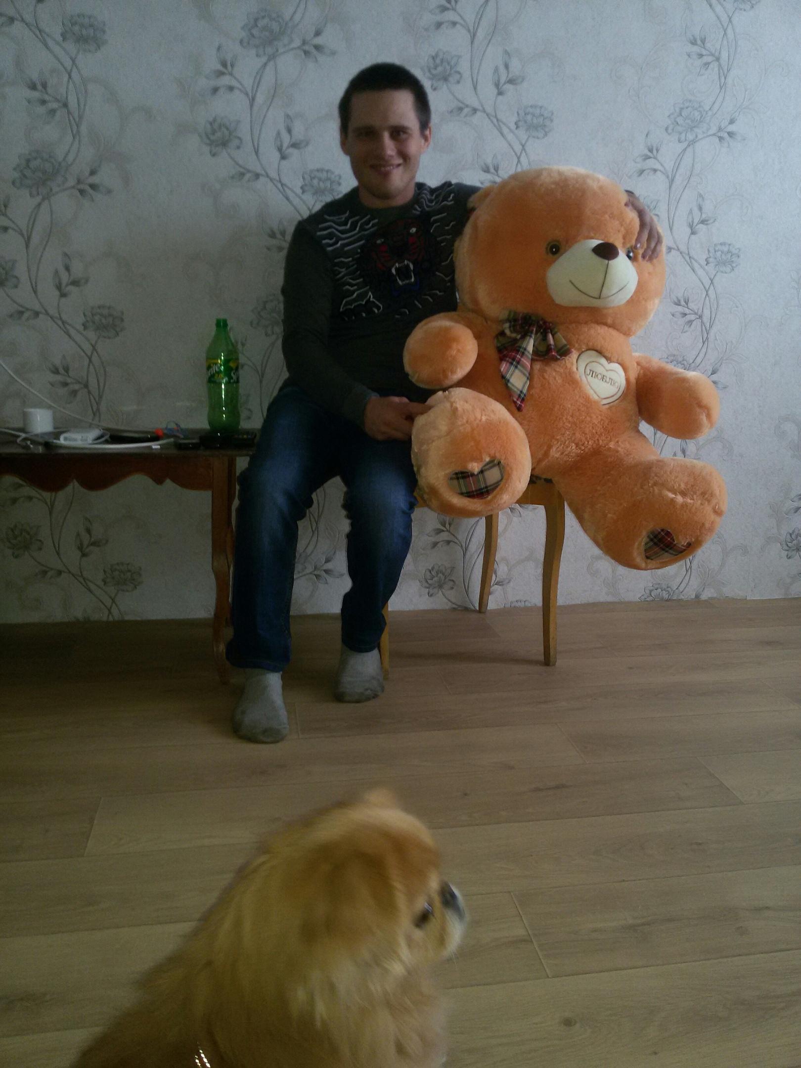Андрей, 28, Bugul'ma