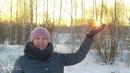 Персональный фотоальбом Галины Приказчиковой
