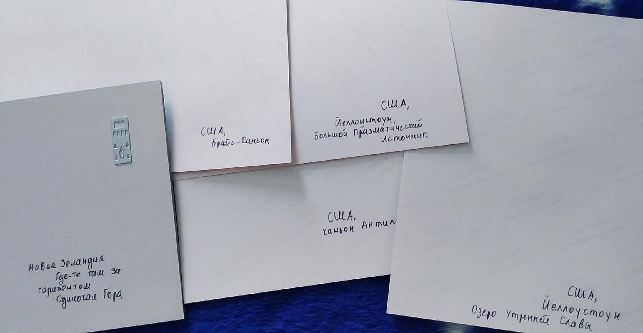 f5JL4q9JcaQ.jpg?size=1280x663&quality=96&proxy=1&sign=240b4e0ba0d5ec2f9c657e9ad5664b30&type=album