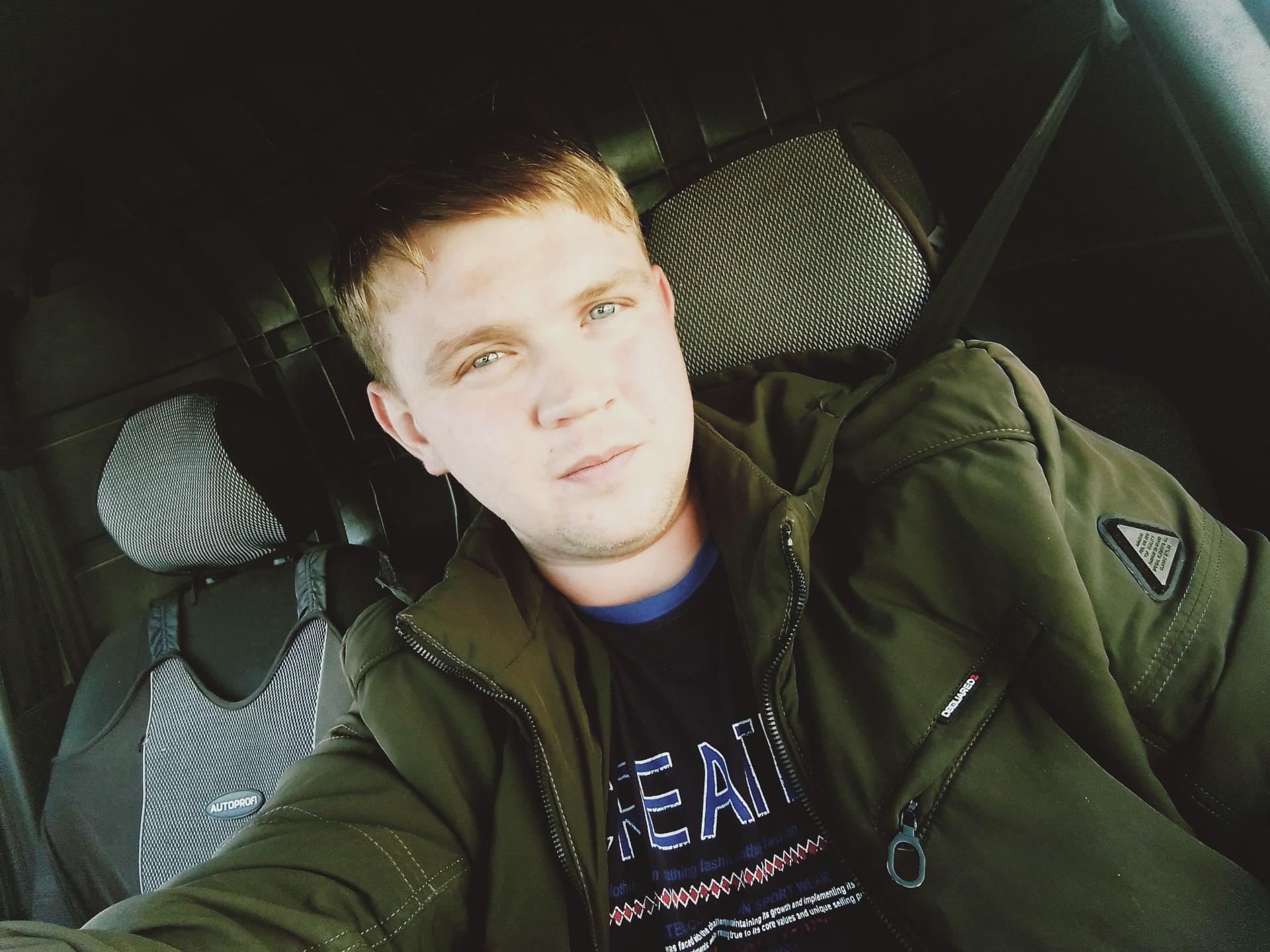 Дмитрий, 25, Manturovo