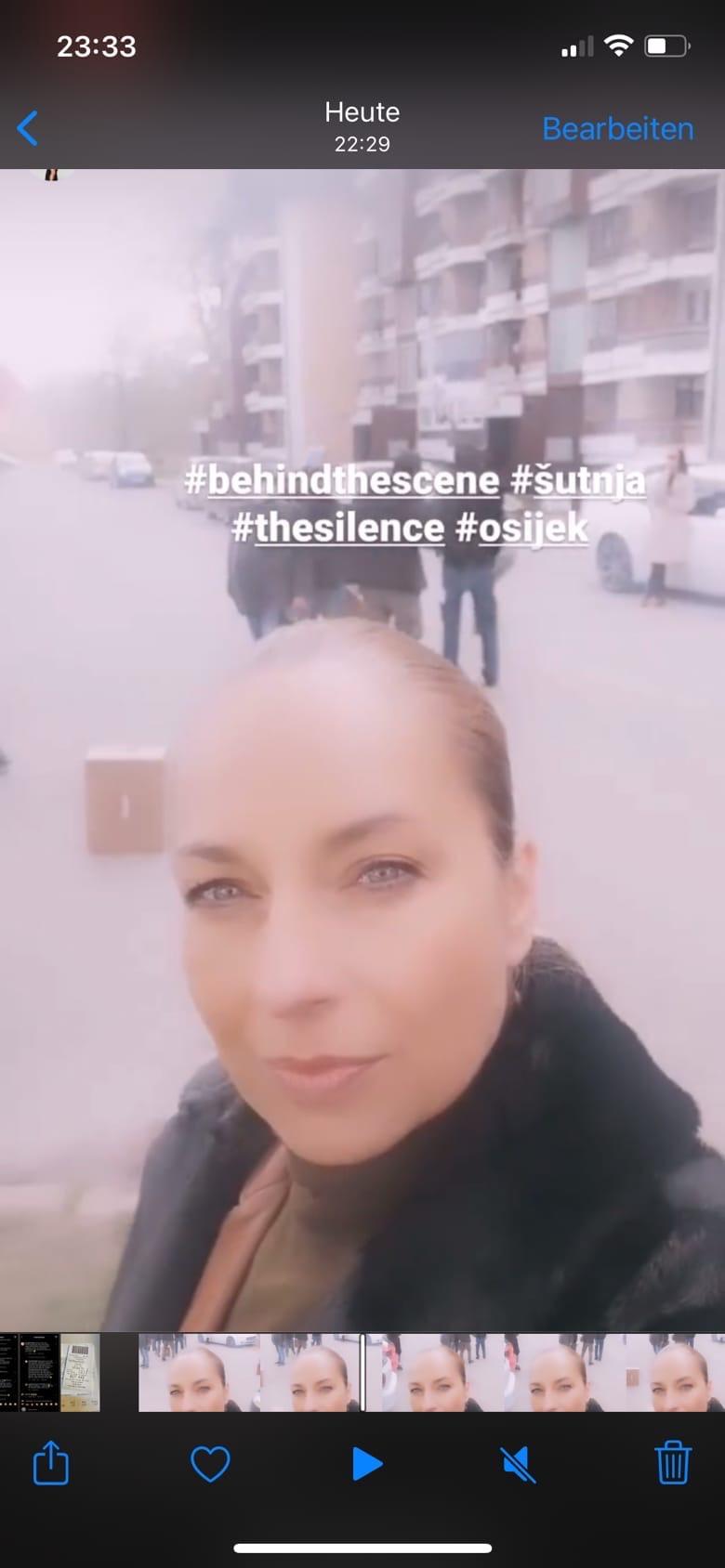 Ksenia Mishina - Sasha Ellert - Bachelorette Ukraine -  Season 1 - Discussion  - Page 8 9CWWDOS_vPQ