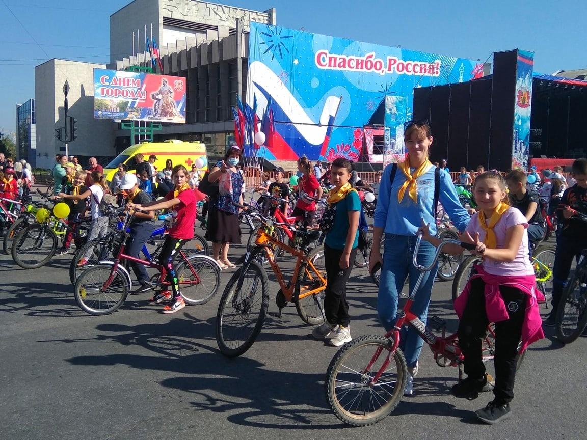 Луганск