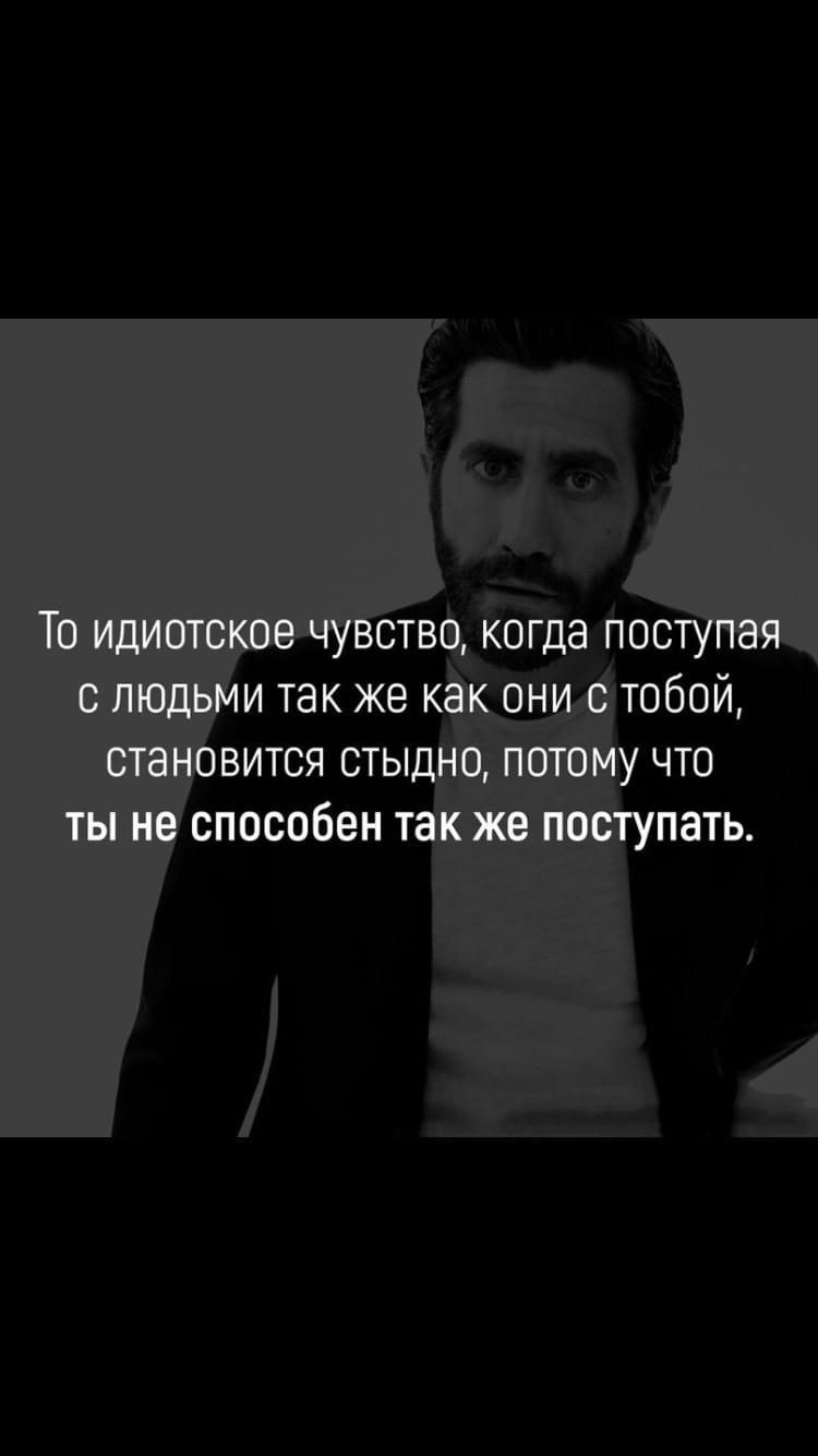 Алексей, 30, Zaglyadino