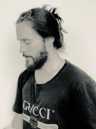 Jared Leto фотография #20