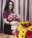 Арина Ковалёва