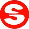 ServiceComp - сеть сервисных центров