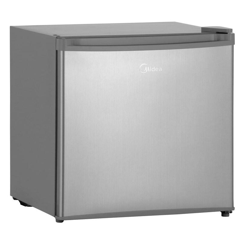 Здравствуйте.  Холодильник НОВЫЙ, в   Объявления Орска и Новотроицка №28922