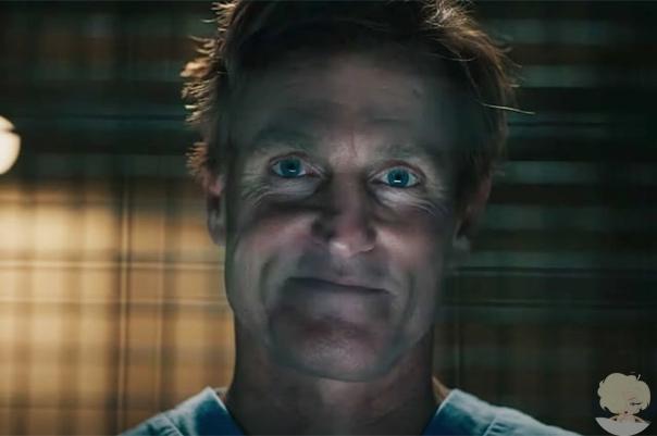 """Том Харди, Вуди Харрельсон и другие в первом трейлере фильма """"Веном 2"""""""