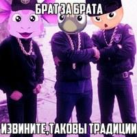 Сазоненко Михаил