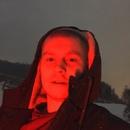 Павел Кемпель фотография #24