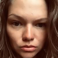 Личная фотография Ксении Федориной ВКонтакте