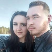 ДмитрийСавчик