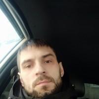 ВасилийКопытов