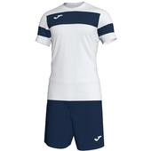Футбольная форма JOMA SET ACADEMY II