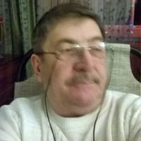 Олейников Петр