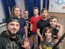 Артём Шкурин фотография #19