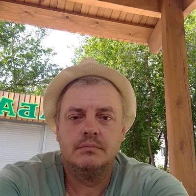 Игорь Авзин