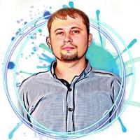 ИванПоминов