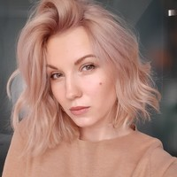 KseniaShavina