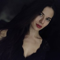Chernova Irina