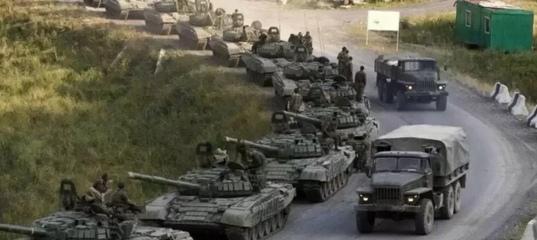 Вторжение России в Украину маловероятно, - Международная кризисная группа