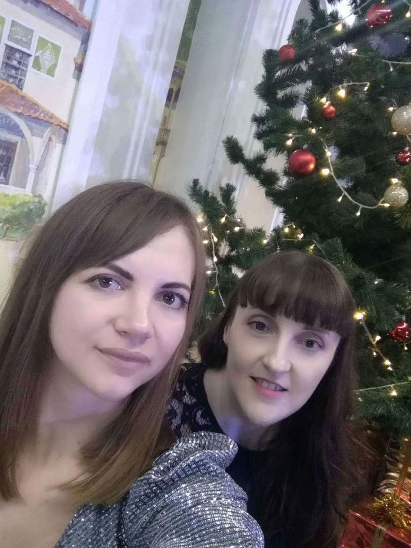 photo from album of Natalya Udachkina №4
