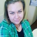 Марцын Екатерина | Одесса | 4