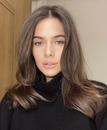 Ксения Шипилова