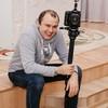 Михаил Чернюк