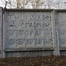 Сивко Костя   Киев   12
