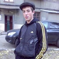 Давит Козлов