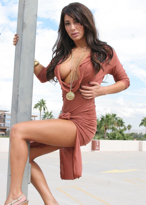 Sophia Licci