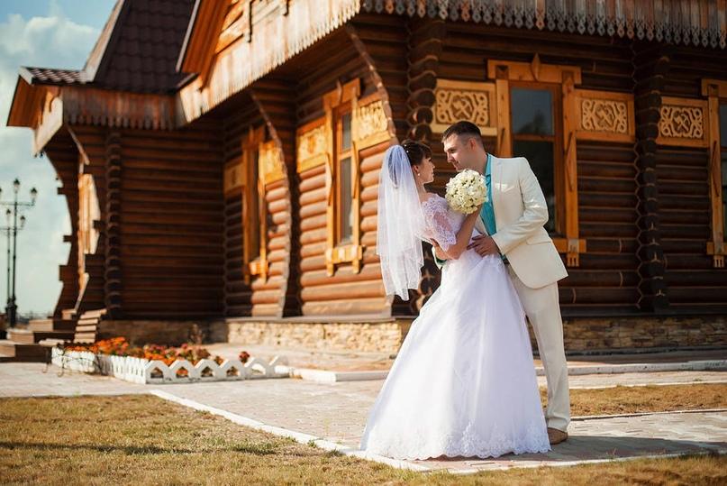 Раньше, чтобы жениться, человек готовил материальную базу, строил дом. Если это...