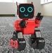 Продается умный робот на   Объявления Орска и Новотроицка №23703