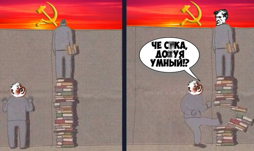 #Новости@mpre_view