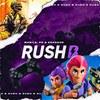 RUSH B   Мобильные игры, ПК & консоли