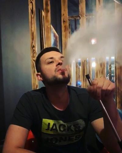 Артём Белов, Нижний Новгород