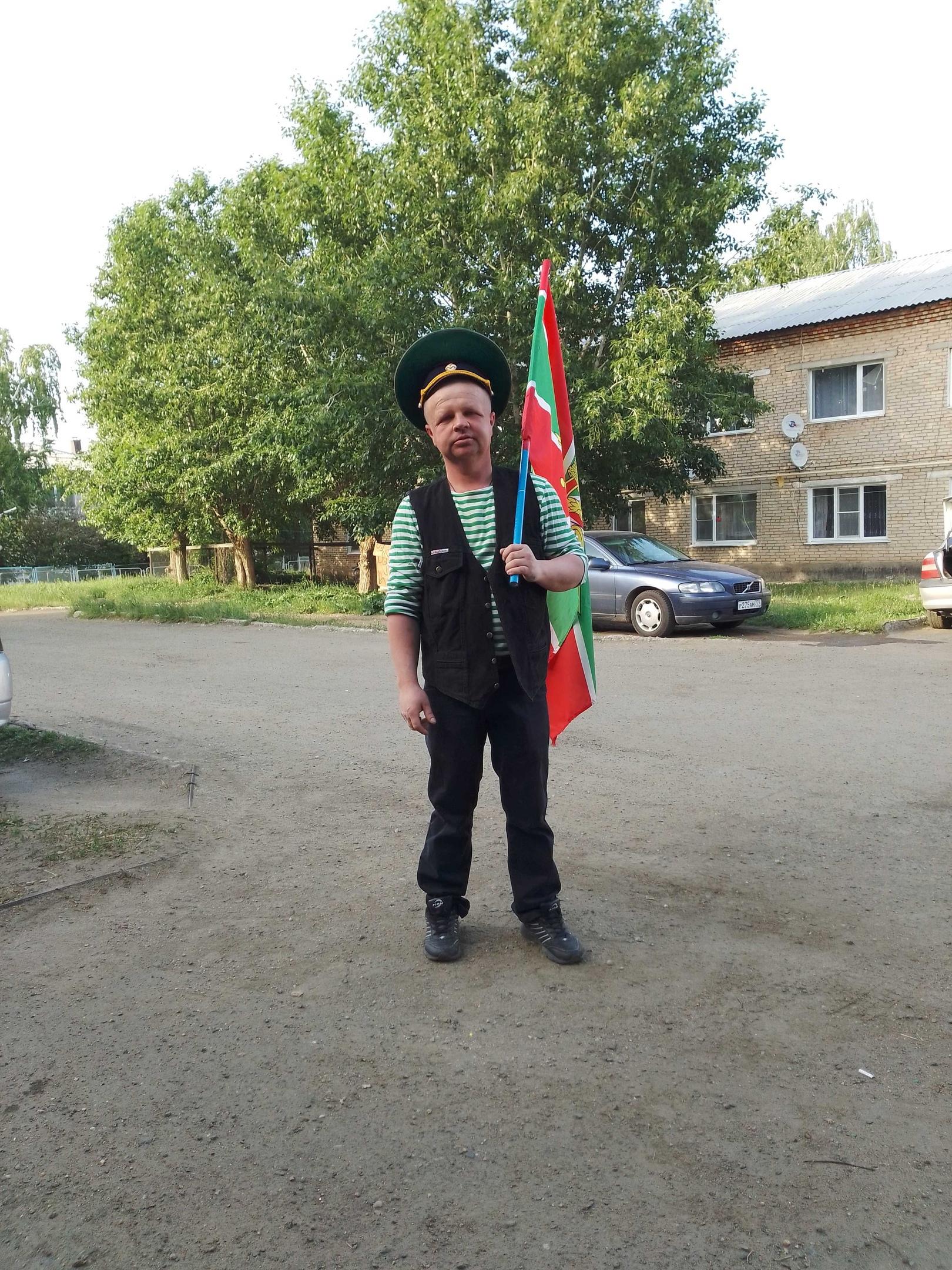 Леха, 34, Chelyabinsk