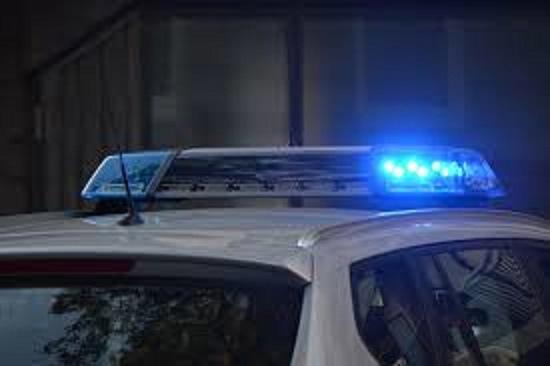 """В центре Севастополя сотрудники полиции ловили пьяного """"гонщика""""  Результатом его действий стали 13 протоколов за нарушения... [читать продолжение]"""