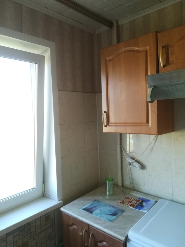 Срочно продаётся 2х комнатная квартира | Объявления Орска и Новотроицка №28320
