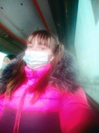 Кристина Кудрявцева - фото №2