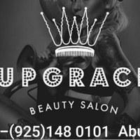 Upgrace Beauty-Salon
